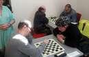 Franck LAURENT remporte le tournoi 64 au Festival des Jeux AILLANTRECREAJEUX à Aillant sur Tholon 89